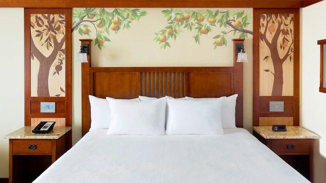 3ベッドルームスィート